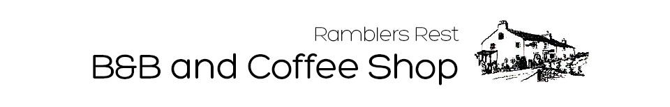 Ramblers Rest